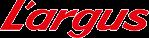 Logo argus 2