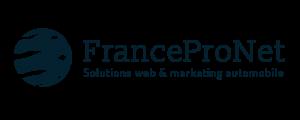 logo Francepronet